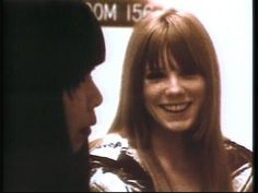 "The Doors. John Densmore, Robby Krieger, Raymond Manzarek and James Douglas ""Jim"" Morrison ☮ [December 1943 ― July ♡ The Doors. The Doors Jim Morrison, People, Beautiful, Things To Sell, Rock Chick, Quote Art, Shake, Persian, Musica"