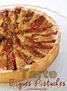 Kids Table - Love is Love Tart Recipes, Sweet Recipes, Cooking Recipes, Gateau Cake, Sweet Tarts, Pavlova, Desert Recipes, Delicious Desserts, Food And Drink
