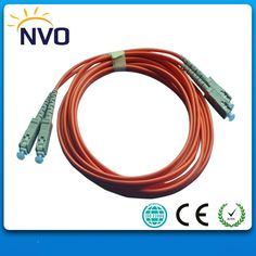 Eb Link Optical Fiber Cables Ebay Computers Tablets Networking Products Fiber Patch Cord Patch Cord Cable