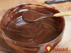 Isteni roppanós lett a rántott hús Cookie Recipes, Dessert Recipes, Non Plus Ultra, Just Eat It, Sweet Pastries, Russian Recipes, Easter Recipes, Sweet And Salty, Sweet Desserts
