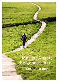 www.marburger-medien.de – Glauben sichtbar machen