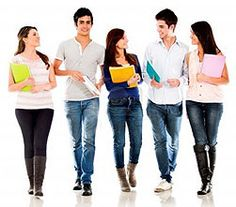 Individuals who have utilized campusUK's Spoken English courses in Coimbatore have harnessed what it takes to set off their professional lives, with adept English speaking skills. Do you get shaky when asked to deliver a speech on a public space? Then, a trustworthy English learning partner is all what you need. And, CampusUK can just play that mentor role to help you master the language of English.