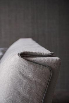 Gentleman bed - Beds / Bedroom furniture - Bedroom - furniture - Products