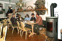 Weihnachtsland: Stadt-Geyer - Bingestadt im Erzgebirge