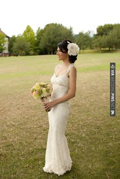Claire Pettibone Wedding Dresses, Wedding Dress | CHECK OUT MORE IDEAS AT WEDDINGPINS.NET | #bridesmaids
