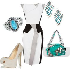 """""""Untitled #10"""" by lemcelfresh ❤ liked on Polyvore"""