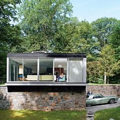 18234 Best My home images in 2019   House design, House