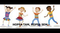 Music Lessons For Kids, Kids Songs, Family Guy, Education, Youtube, Ms, Carnavals, Music Classes For Kids, Nursery Songs