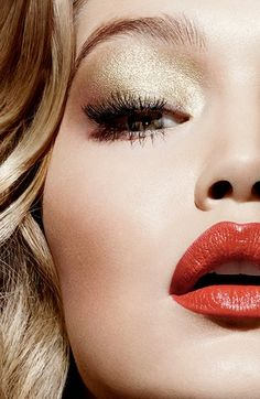 Tom Ford Holiday 2014 Color Collection  available at #Nordstrom