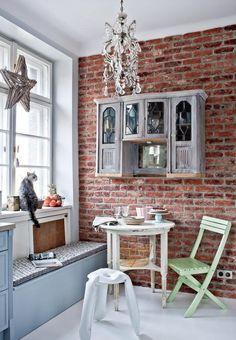 Salon   Make Home Easier