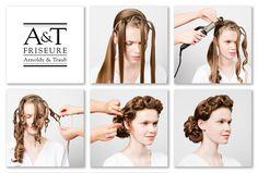 30 Best A&T – Trendige Dirndl Frisuren Zur Wiesn No 5 Images On