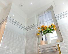 rekonstrukce_koupelen_plzen