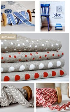 In Good Company: Petits Details - Home - Creature Comforts - daily inspiration, style, diy projects + freebies