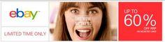 Compren desde MIAMI al MEJOR PRECIO del mercado por eBay  http://stores.ebay.com/KLEMA-FLORIDA 1.- LINEA KLEMA FILM 2.- LINEA SOUNDMASTER 3.- LINEA RUDE WINCH 4.- LINEA CAR MATS AiiiZA  Visiten www.klemallc.com para que así conozca mejor nuestras líneas de distribución.