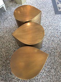 Coffee table talorton