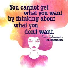 Inspirationnel Quotes about Success : Best Quotes About Success: You cannot get what you want by thinking about what y