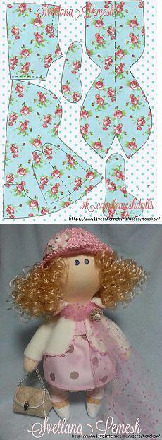 Cita svtusik555: Muñeca Master Class bebé.  (19:45 15-05-2015) [4345224/362023250] - irina-lena@inbox.ru - Mail Mail.Ru