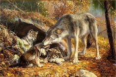 http://www.stihi.ru/pics/2011/01/30/8086.jpg