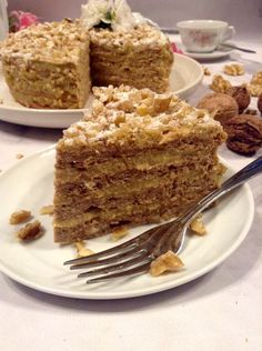 Bolos Light, Cookie Dough Frosting, Christmas Events, Chocolate, Marzipan, Pavlova, Baking Recipes, Delish, Deserts