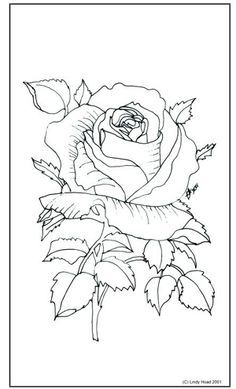 Pergamano šablony - free pattern - Kateřina Horáková - Picasa We albums Paper Embroidery, Embroidery Patterns, Rose Embroidery, Machine Embroidery, Parchment Cards, Wood Burning Patterns, Wood Burning Projects, Coloring Book Pages, Digital Stamps
