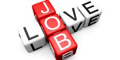 Quick Tip: How to Love Job Search