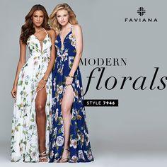 04cf5b9ac126 Pocadiz Bridal Boutique · Prom · Good Customer Service, Bridal Boutique,  Latest Fashion