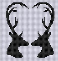Thrilling Designing Your Own Cross Stitch Embroidery Patterns Ideas. Exhilarating Designing Your Own Cross Stitch Embroidery Patterns Ideas. Loom Patterns, Beading Patterns, Embroidery Patterns, Number Patterns, Heart Patterns, Cross Stitching, Cross Stitch Embroidery, Hand Embroidery, Cross Stitch Heart