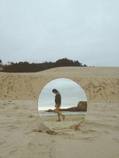 Photography, Landscape photography, Photography tips Mirror Photography, Reflection Photography, Conceptual Photography, Artistic Photography, Film Photography, Creative Photography, Editorial Photography, Fashion Photography, Desert Photography