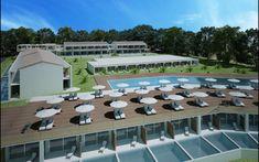 Hotell Cavo Orient, Tragaki | apollo.se