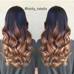 Nice @hairby_natasha #regram #americansalon