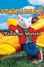 Stuart Little 2 Streaming Vf 2002 Francais En Ligne Complet Gratuit Stuart Little 2 Stuart Little Stuart