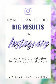 Instagram Captions For Selfies, Selfie Captions, More Followers On Instagram, Instagram Bio, Social Media Tips, Social Media Marketing, Digital Marketing, Like Facebook, Instagram Influencer