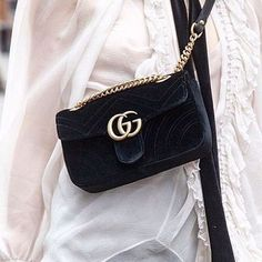 WEBSTA @ lioness_official - Our Gucci wish list is getting very long... #LionessInspiration