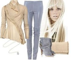ShopStyle for Fashion and Designers - Shoes, Jewelry, Dresses & Clothes