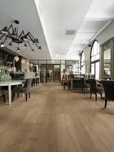Dinesen Nimb-Brasserie Copenhagen