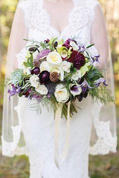 Michelle rose for Minka Flowers Hidden Pond Wedding Sets, Fall Wedding, Rustic Wedding, Destination Wedding, Wedding Planning, Event Company, Flower Photos, Jessie, Wedding Bouquets