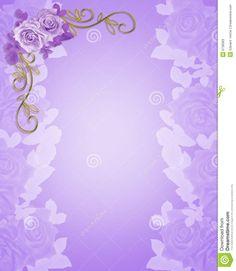 100 Best Wedding Invitation Border Bg Images Bridal Invitations