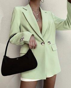 Mode Outfits, Fashion Outfits, Womens Fashion, Fashion Trends, Fashion Clothes, Fashion Ideas, Fashion Pants, Fashion Tips, Fashion Killa