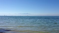 #bodensee