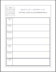 TeacherCourse Evaluation Form  Free To Print Pdf  K