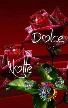 Christmas Ornaments, Holiday Decor, So True, Truths, Good Night, Have A Good Night, Christmas Jewelry, Christmas Decorations, Christmas Wedding Decorations