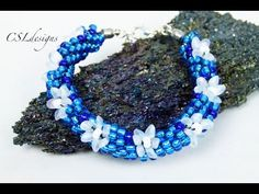 Welcome to my channel. I make handmade jewellery and other creative crafts and aim to share my skills and ideas with everyone. I upload tutorials on differen...