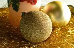 A Life Lounge: De Blogger Christmas Tag http://alifelounge.blogspot.be/2014/12/de-blogger-christmas-tag.html#more