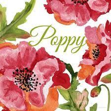 Stupell Home Boutique Pink Tulips Wall Plaque ile ilgili görsel sonucu