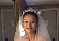 Bridal Hair Make Up
