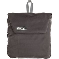 MindShift Gear r180 degree Horizon Backpack Rain Cover -- You can find more details by visiting the image link.