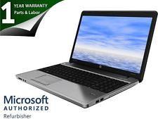 "[$274.99 save 66%] HP 4440s 14.0"" Laptop Intel Core i5 3rd Gen http://www.lavahotdeals.com/ca/cheap/hp-4440s-14-0-laptop-intel-core-i5/175563?utm_source=pinterest&utm_medium=rss&utm_campaign=at_lavahotdeals"