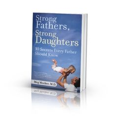 """""""This is the best book available on being a father to daughters. I have two daughters, and this book inspired me. I even provided a copy for every dad on my team. If you are a Dad with a daughter, you must read this book TODAY. New Books, Good Books, Books To Read, Future Library, Financial Peace, Two Daughters, My Little Girl, Paperback Books, Beautiful Words"""