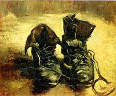 van gogh | Pintor holandés Postimpresionista;