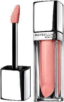 Maybelline Color Elixir Iridescent Blush Petal Ulta.com - Cosmetics, Fragrance, Salon and Beauty Gifts